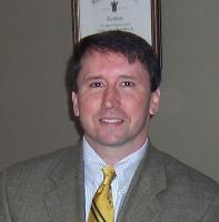 James Welch, MBA, JD, DMIN