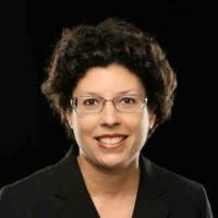 Carolyn Kerns