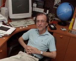 Dr. Craig Joseph