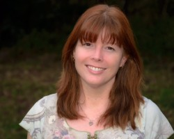 Mrs. Kelli Stickrath, MS