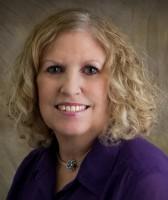 Dr Audrey Ellison