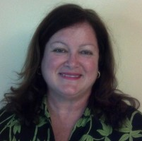 Mrs. Therezita Ortiz, M.S., MCP, Net+, MTA