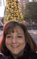 Ms. Pauline Eberhardt