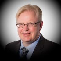 Prof. Matthew Bodie, MA