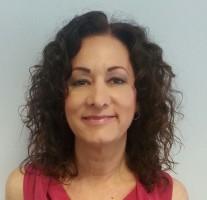 Ms. Annette Poirier