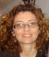 Katya Nacheva, PhD