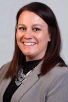Amber Estlund, Ph.D.