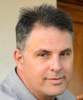 Mr. Mark Panuthos, M.A.