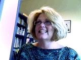 Prof. Delynda Keefe, M. Ed. in Technology