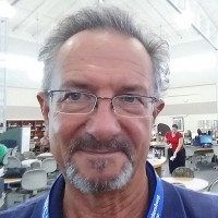 Dr. William Kolomyjec