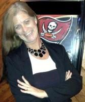 Dr. Beth Brightman
