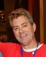 Mr. Daryl Schuster