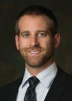 Dr. Rudy Heiser