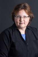 Dr. Patricia Hanrahan