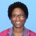 Ms. Sheree Greer, MFA