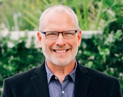 Dr. Ian Banks