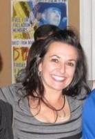 Janet Modrakovic, M.Ed., CVT