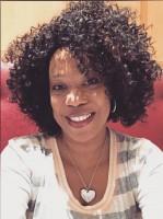 Dr. Lori Jones, - PMP, M.B.A, CSPO