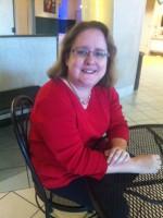 Dr. Amy Katsouris