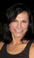 Professor Kimberly Felos