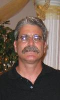 Mr. Joseph Bruni, M.Ed.