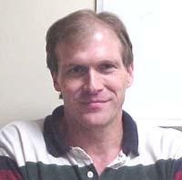 Dr. Tim Price, C.P.A.,C.M.A.,C.A.M.