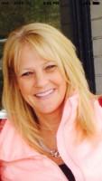 Mrs Amy Krueger, CRDH BSDH MS