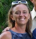 Dr. Linae Boehme, Ph.D.