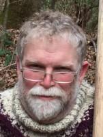 Paul Cutlip