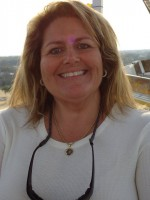 Ms. Ruth Velazquez, MSN, ARNP