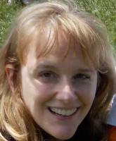 Dr. Cher Gauweiler, Ph.D.