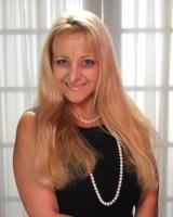 Ms. Michaela Oberlaender