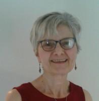 Ms. Anna Neuzil