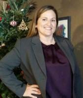 Ms. Jennifer Mistretta, MSN, ARNP-C