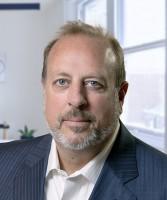 Mr. Greg Buschman, PhD-C
