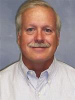 Mr. Mike Henry, M.S., ASLTA
