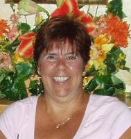 Dr. Kathleen Lane