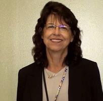 Mrs. Rebecca Keeney, RN, MSN