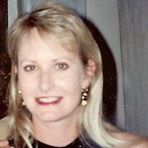 Dr. Lori McGill, MSN, DNP, RN