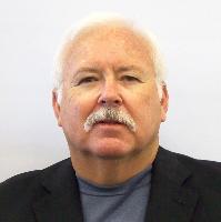 Mr. Bob O'Donnell