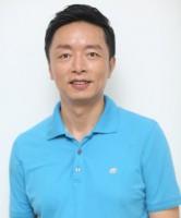 Thomas Ma