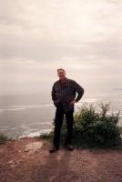 Dr. Kevin Stanley