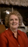 Dr Deborah Lauman, DNP, MSN, CNS, APRN-c