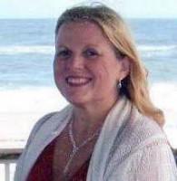 Mrs Jeanne Siegel, ARNP