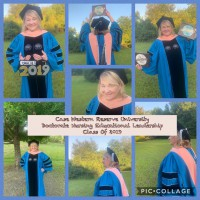 Dr. Virginia Schneider, DNP, MSN Ed,  ARNP, FNP- BC