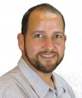 Carlos Villafane, CBET, CET