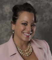Deborah Eldridge, JD
